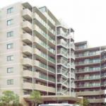 ベルドゥムール鎌ヶ谷初富111 内装リノベーション