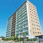 ルネ・アック鎌ヶ谷 8階 くぬぎ山徒歩9分・築10年・平置き駐車場100%完備