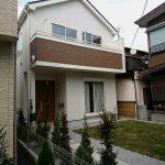 松飛台Ⅳ 3号棟 生活便利施設充実の松飛台・住宅性能評価取得