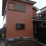 【貸戸建】若林貸家 二和向台 6DK 駐車場(2台分) トイレ2か所 収納スペース